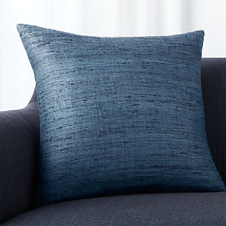 "Trevino Delfe 20"" Pillow"