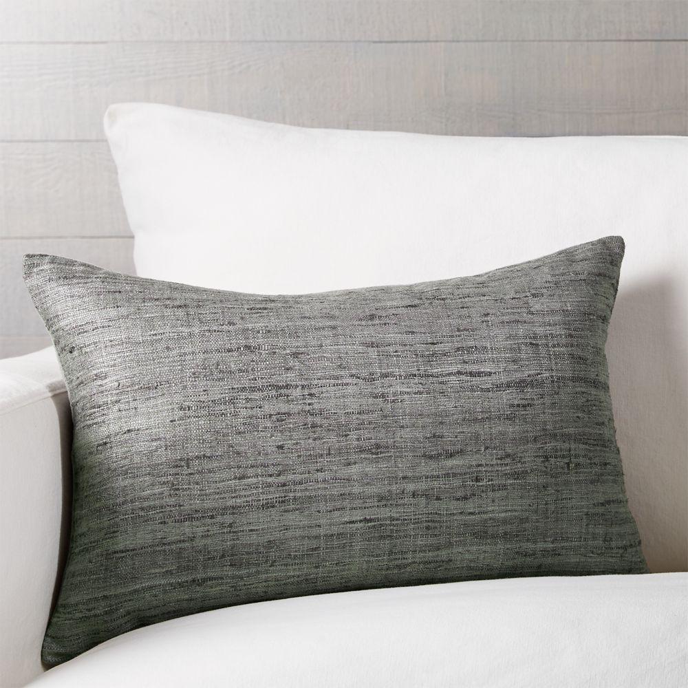 Online Designer Living Room Trevino Nickel 22