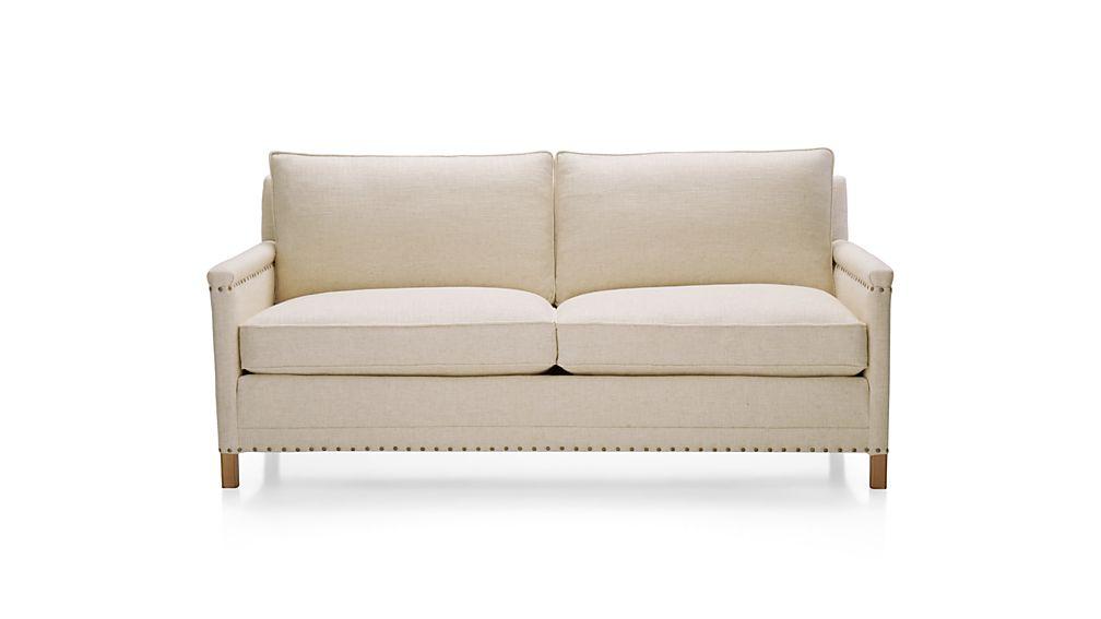 Trevor Apartment Sofa