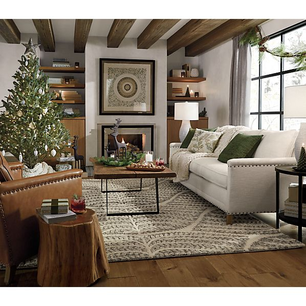 TrevorUpholsteryCollectionOC17