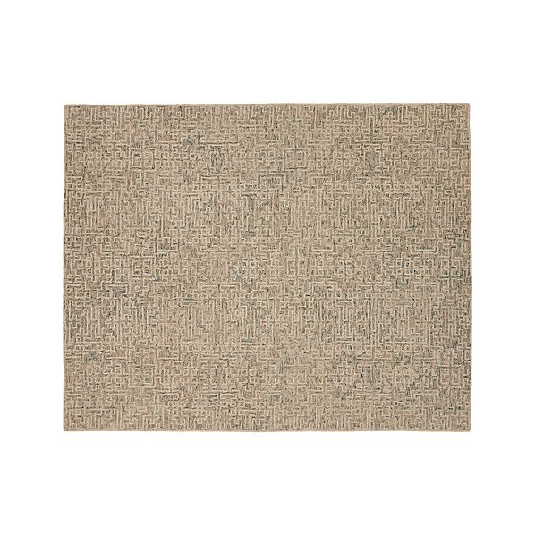 TrystanTawny8x10RugS17