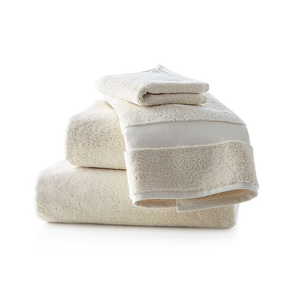 TurkishCottonOysterTowelsF17