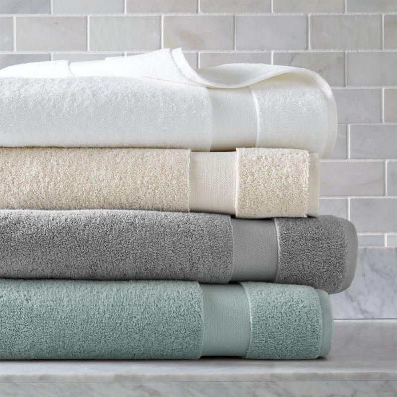 turkish cotton 800gram bath towels