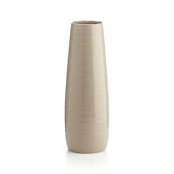 Turrin Small Vase