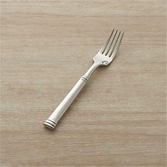 Tuscany Dinner Fork