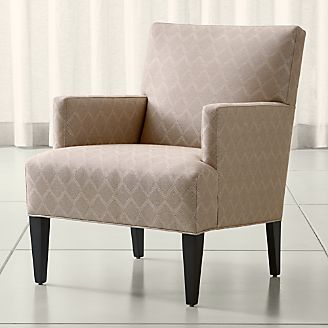 Chairs Swivel Rocking and Accent ChairsCrate and Barrel