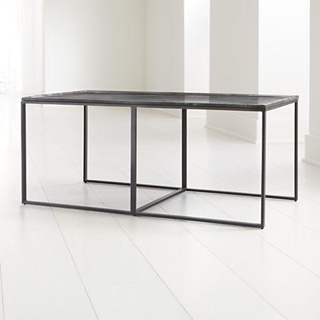 Strange Twilight Marble Coffee Table Ncnpc Chair Design For Home Ncnpcorg