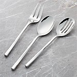 Twist 3-Piece Serving Set