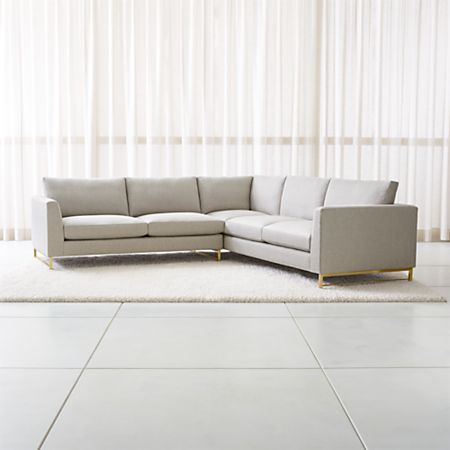 Piece Right Arm Corner Sofa Sectional
