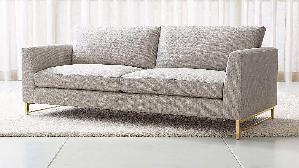 4 Cushion Sofa Sweet Deal On Omnia Leather Benjamin Left