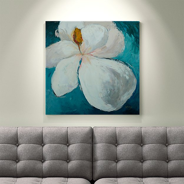 A Bloom To Remember - SOLD