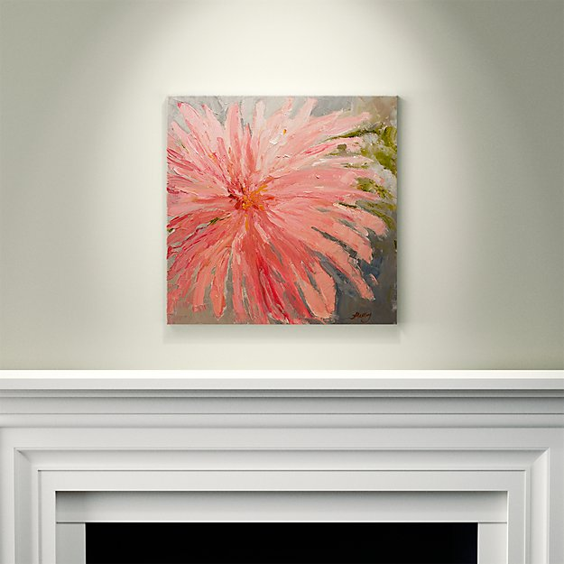 Pink Passion - SOLD