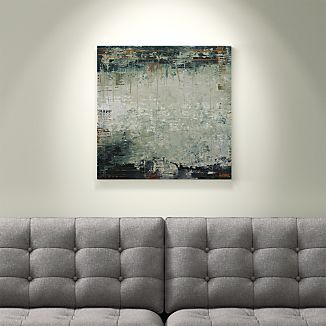 Balancing Abstraction - SOLD