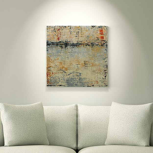 Crazy About You- SOLD