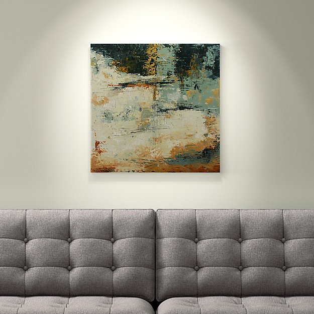 Enjoy The Moment- SOLD