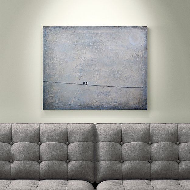 This Moment - SOLD