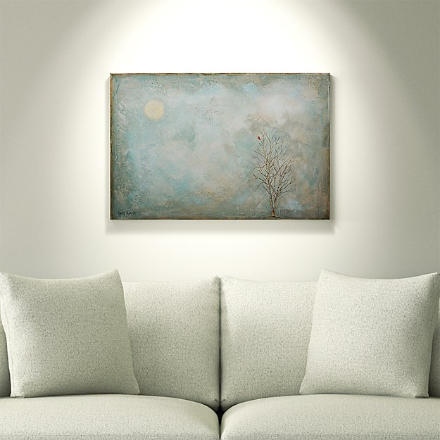 Tranquility - SOLD