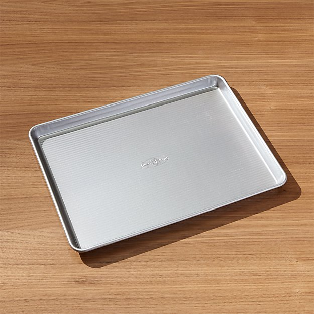 Kitchenaid Baking Sheet on pyrex baking sheet, west bend baking sheet, tefal baking sheet, nordic ware baking sheet, silpat baking sheet, lodge cast iron baking sheet, circulon baking sheet, wilton baking sheet, gaggenau baking sheet, all-clad baking sheet, oneida baking sheet,
