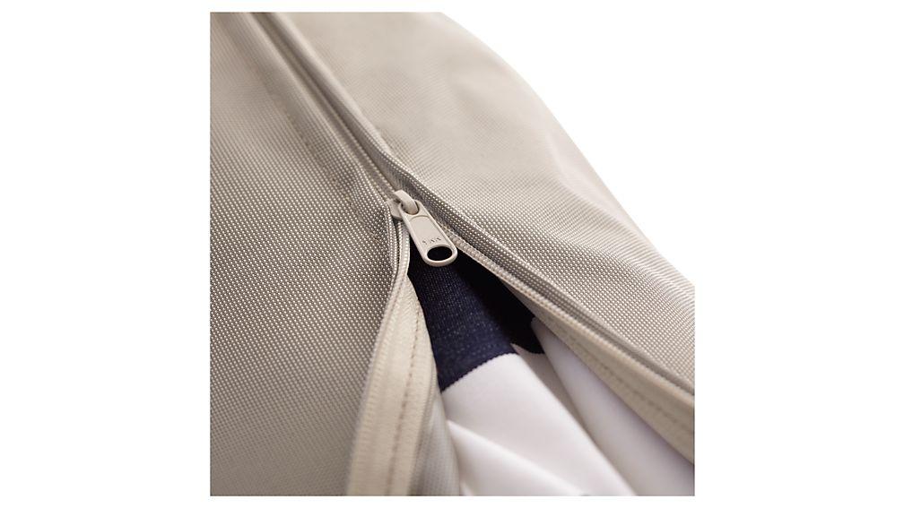 Outdoor Small Umbrella Cover