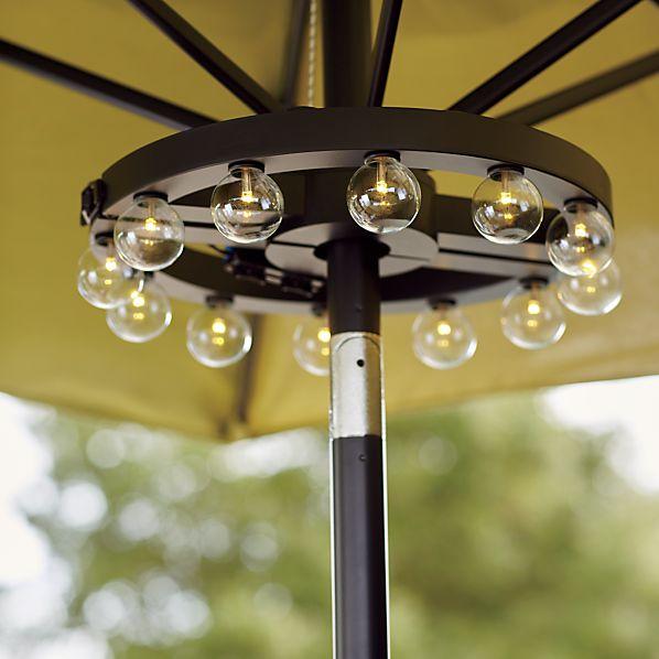 UmbrellaMarqueeLightOFRG16
