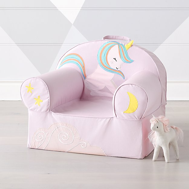 Unicorns Of Love Chair Checknows Co