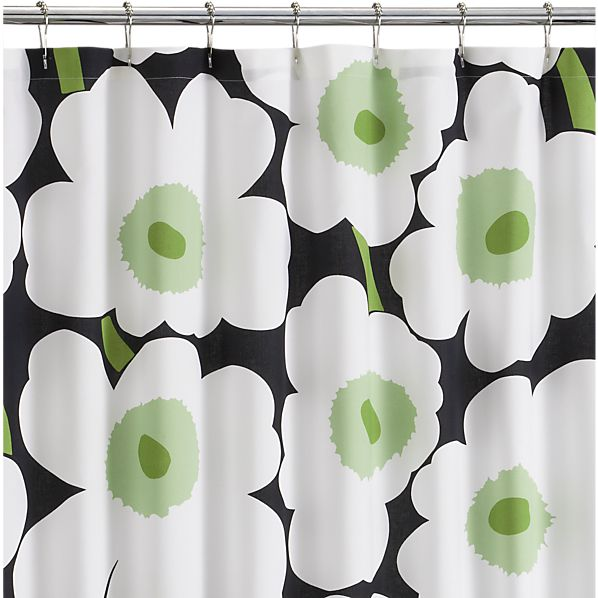 Shop for shower curtains, fabric shower curtains, shower curtain liners, hookless shower curtains and PEVA shower curtains for less at housraeg.gq Save money. Live better.