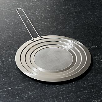 Care Of Le Creuset Frying Pan