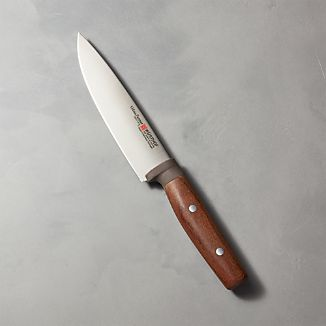 "Wüsthof ® Urban Farmer 6"" Cook's Knife"