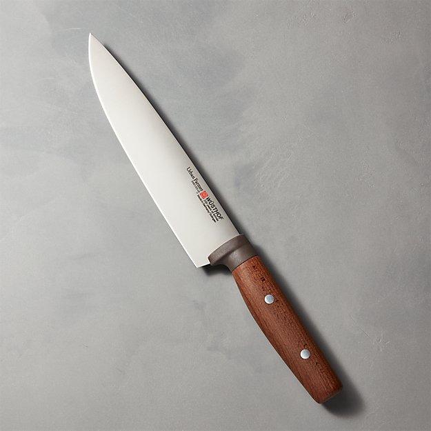 "Wüsthof ® Urban Farmer 8"" Cook's Knife"