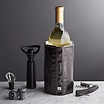 Vacu Vin ® Wine Essentials Gift Set