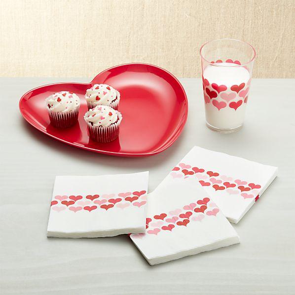 ValentineGroupFHS17