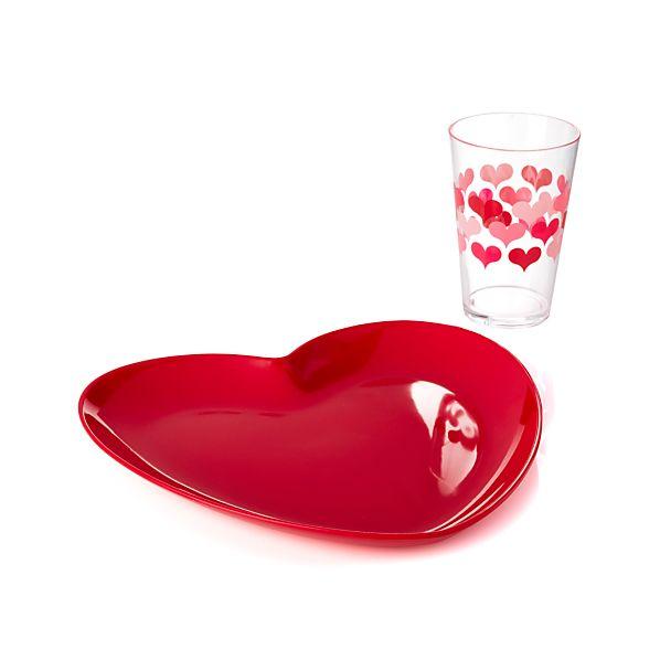 ValentineGroupS17