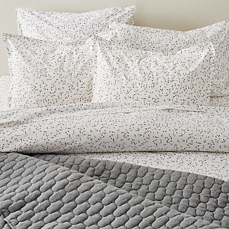 8772a2fd08 on Bedding and Sheets. Standard delivery only. Excludes clearance items.