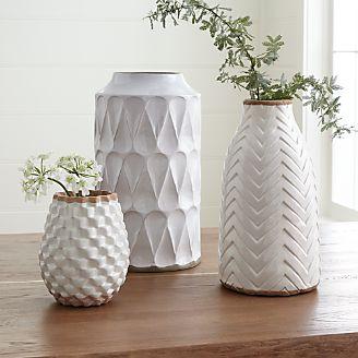 Kora Vase Arrangement