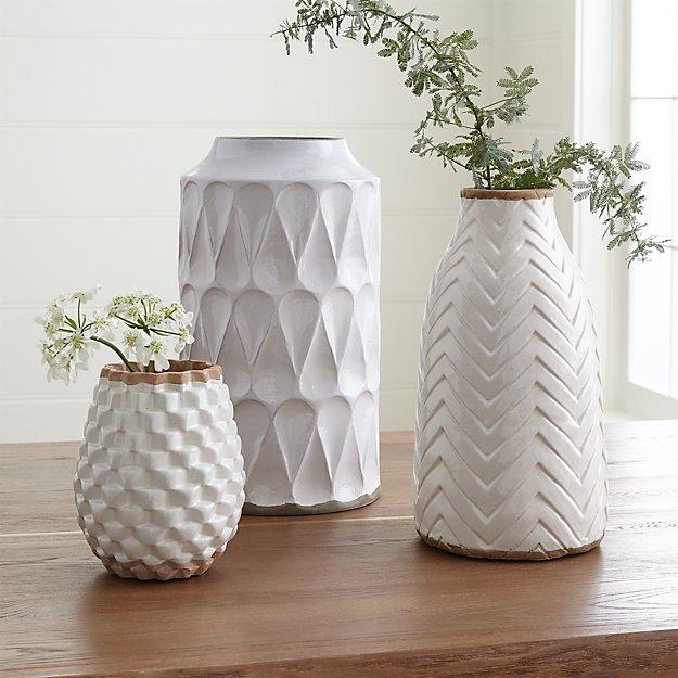 Kora Vase Arrangement - Image 1 of 2