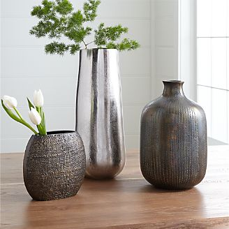 Tall Thin Floor Vases | Sevenstonesinc.com Decorative Gl Jars And Vases Html on decorative glass vases wholesale, decorative bottles and jars, candles and jars, decorative glass bowls with lids, decorative jugs and jars, mugs and jars, chinese temple jars, decorative vases home accents, preserved vegetable jars, diy decorative jars, decorative fruit jars, flowers and jars, artificial fruit in jars, decorative floor vases contemporary, serving trays and jars, red temple jars,