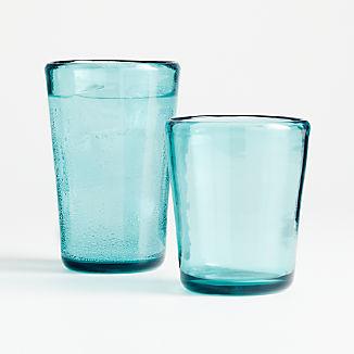Vaso Acrylic Glasses