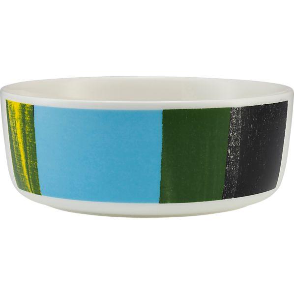 Marimekko Irrbloss Bowl