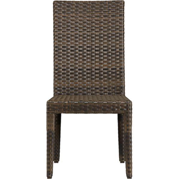Ventura Dining Chair