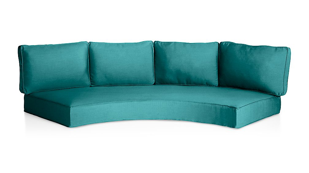 Crate And Barrel Replacement Sofa Cushions RS Gold