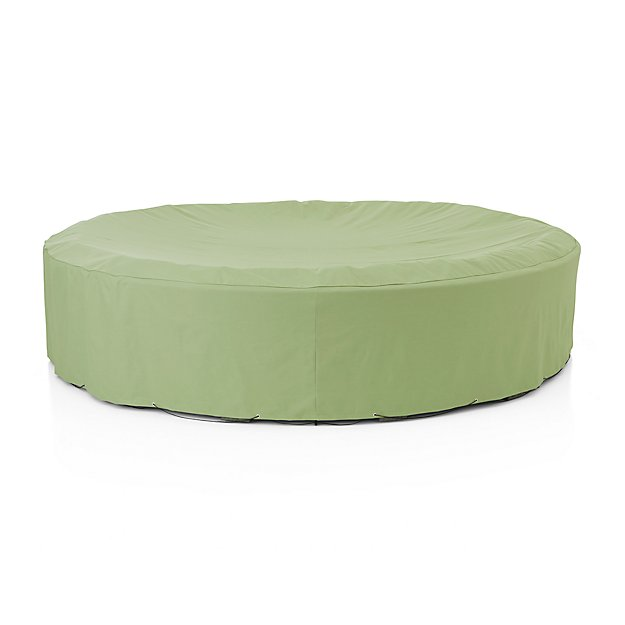 Ventura Round Sectional Outdoor Cover