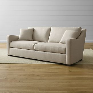 Narrow Sofas Narrow Depth Sofa Purobrand Co Thesofa