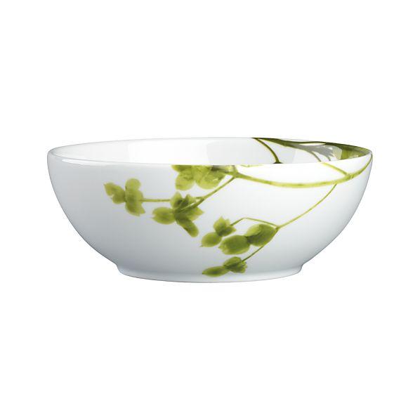 Verena Bowl