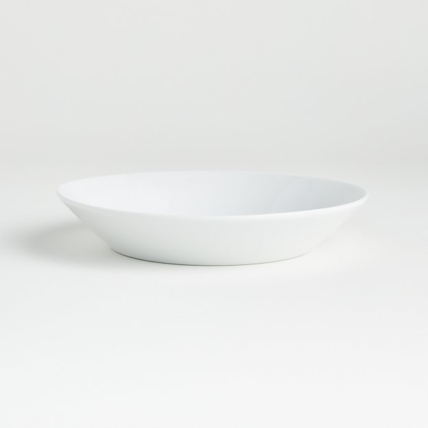 Verge Low Bowl - Image 1 of 3