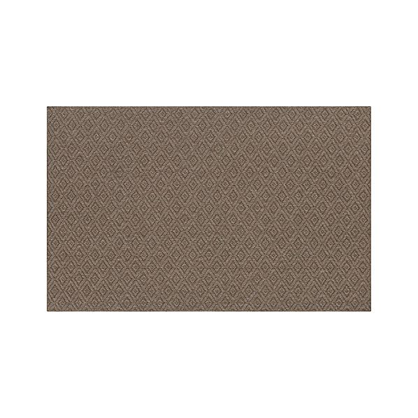 Vernon Grey 8'x10' Rug