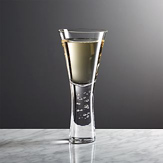 Verve Wine Glass