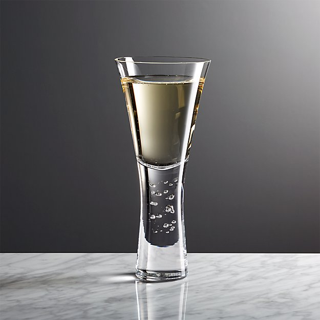 Verve Wine Glass - Image 1 of 5