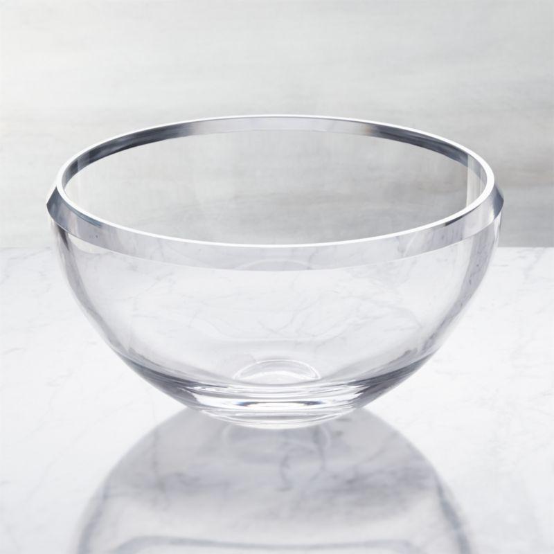Victor Bowl
