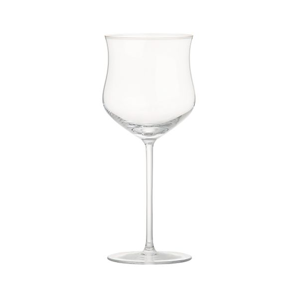 Vineyard 11 oz. Rose Wine Glass