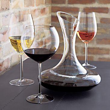 VineyardStemwareSC11
